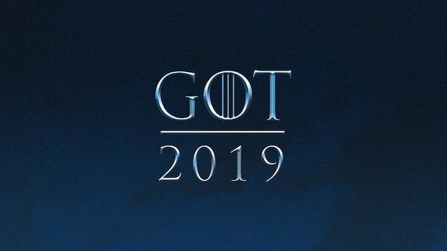 Game of Thrones final sezonu fragmanı yayınlandı: Starklar'ın sonu