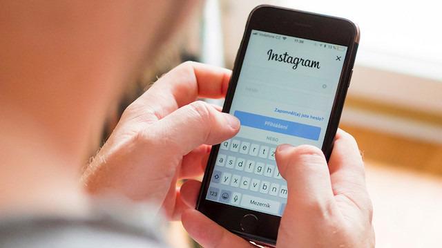 Instagram'ın en fazla beğeni alan fotoğrafı değişti