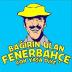 """Bu seri filmlerinde söylediği """"Bağırın ulan Fenerbahçe çok yaşa diye"""" sözü unutulmazlar arasına girer."""