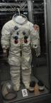 Kusursuz donanıma sahip bir astronot kıyafeti üretmek için harcanması gereken miktar ortalama olarak 12 milyon dolar seviyesindedir.