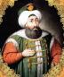 II. Süleyman (1687-1691)