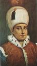 Genç Osman (1618 – 1622)