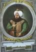 II. Ahmed (1691 – 1695)