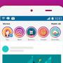 Instagram gönderileri hikâye olarak nasıl paylaşılır?
