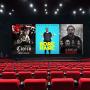 Krizin gölgesinde bu hafta vizyona girecek filmler listesi
