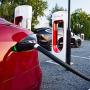Tesla Supercharger istasyonlarında fiyatlar arttı